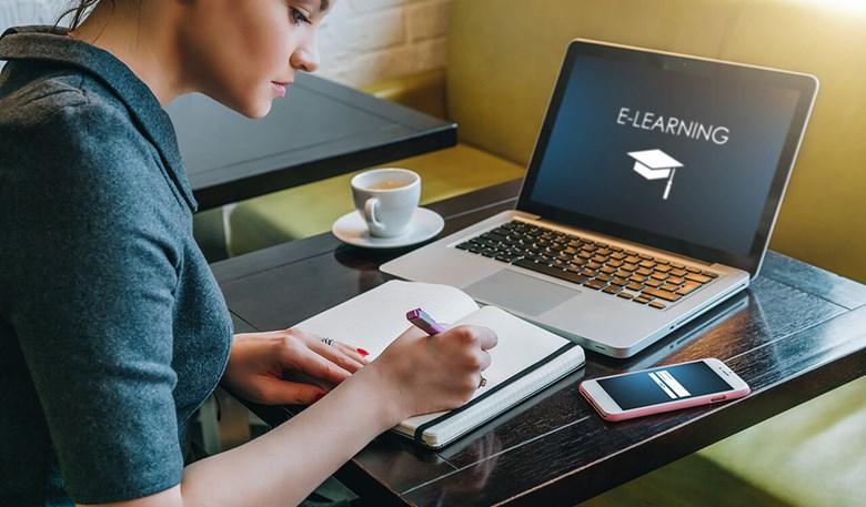 Советы по получению качественного и недорогого онлайн-образования