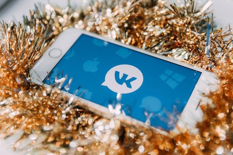 Возможный доход от монетизации сообщества ВКонтакте