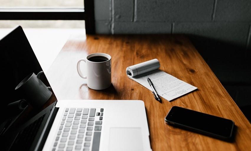 востребованных интернет-профессий в маркетинге и SMM