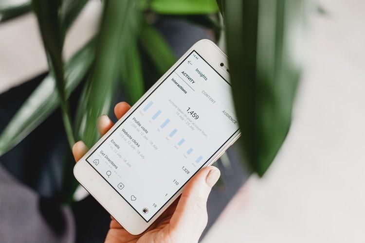 Офлайн-методы продвижения группы в социальных сетях: выбираем наиболее подходящие