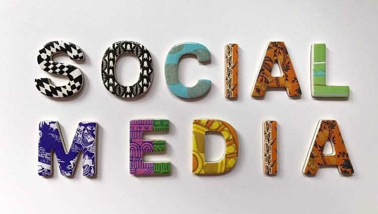 Суть продвижения в социальных сетях