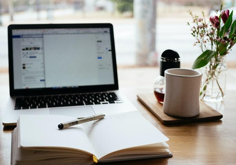 Выбор профессии в онлайн-образовании