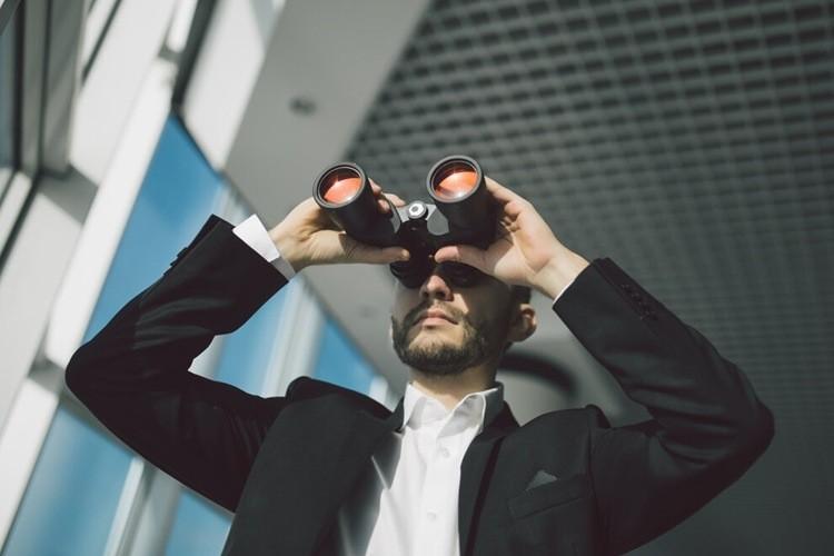 Мониторинг социальных сетей: зачем он нужен и какими сервисами воспользоваться