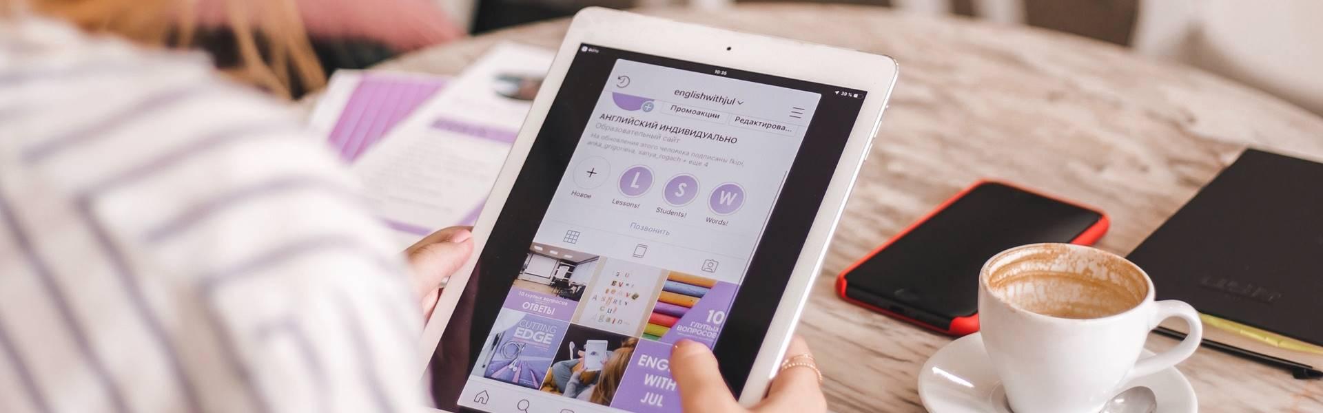 Основные ошибки новичков при выборе онлайн-профессий: что ждет впереди