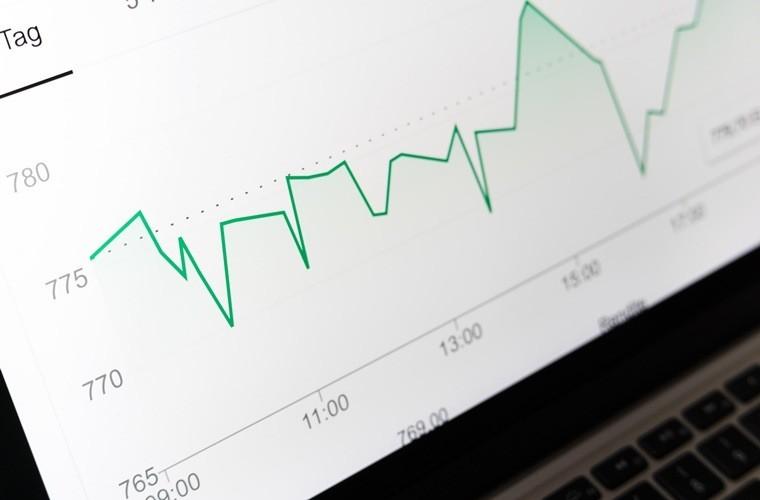 Какова роль социальных сетей в бизнесе