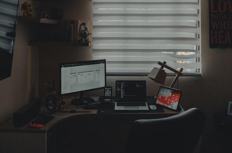 Как получить основы работы с соцсетями в короткие сроки