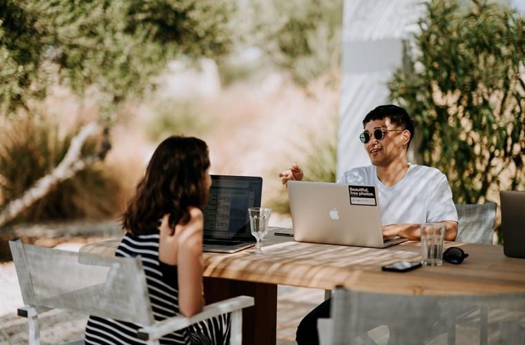 Что выделяет качественное онлайн-образование: как не ошибиться с выбором курсов