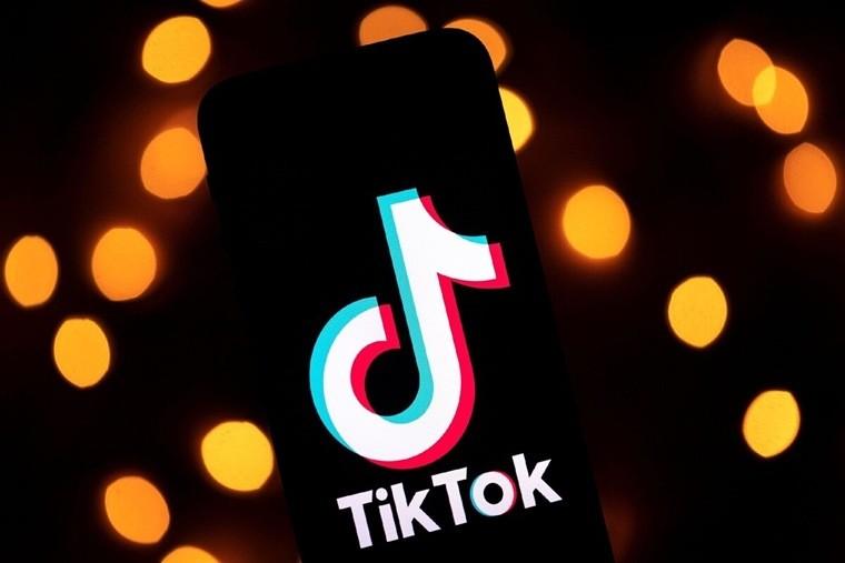 Способы продвижения в TikTok