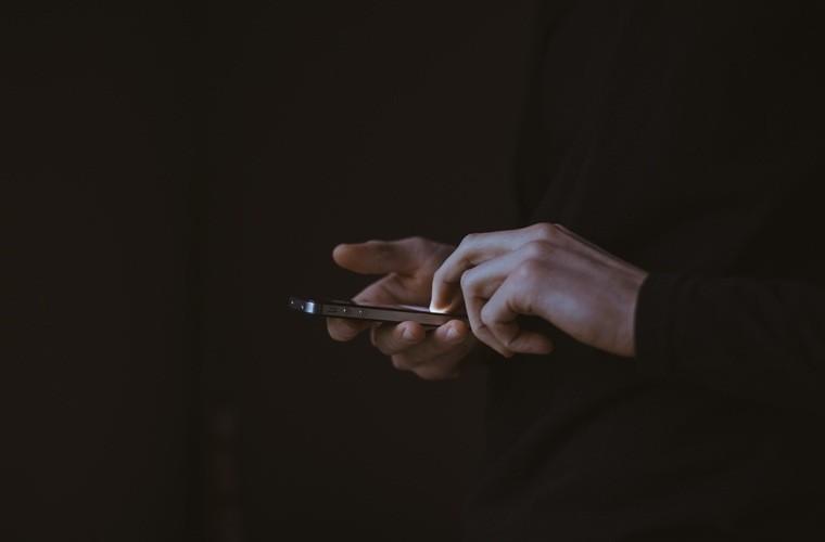 Социальные сети как площадки для заработка