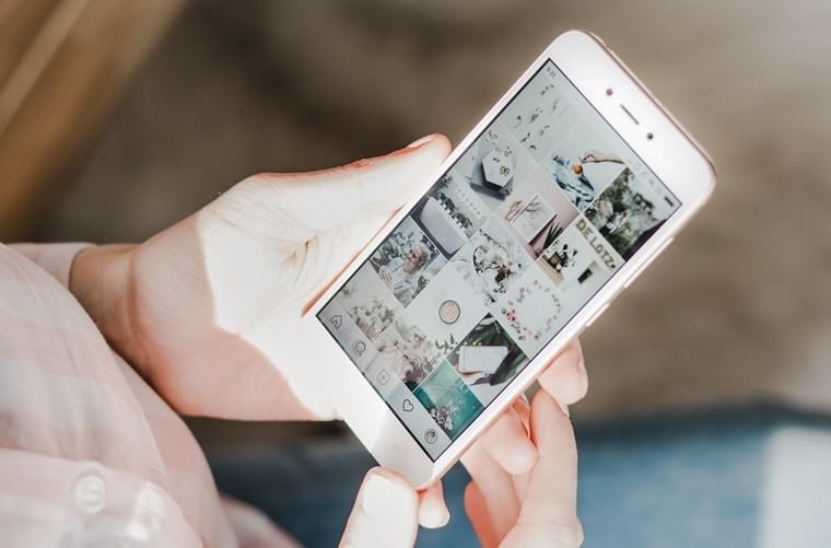 Основа для создания идеального аккаунта в социальных сетях