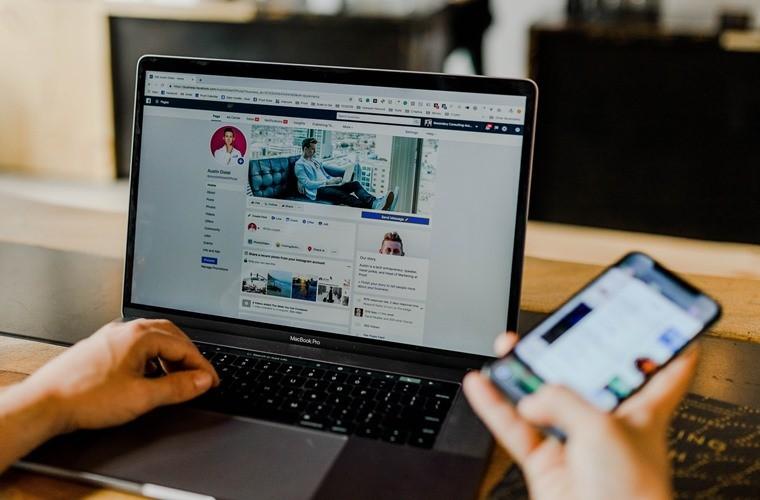 Стоимость продвижения в социальных сетях