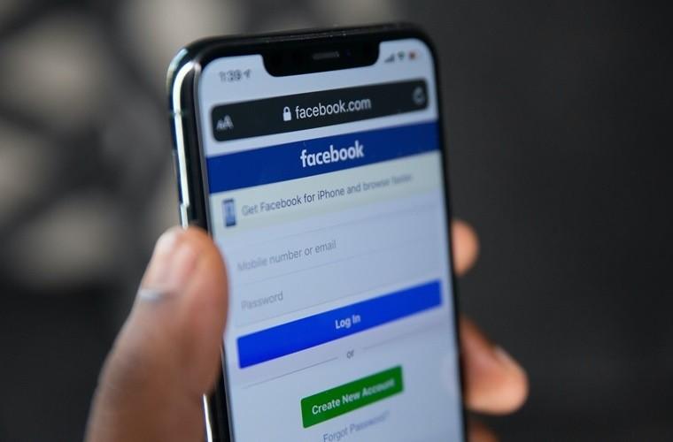 Геотаргетинг в социальной сети Фейсбук