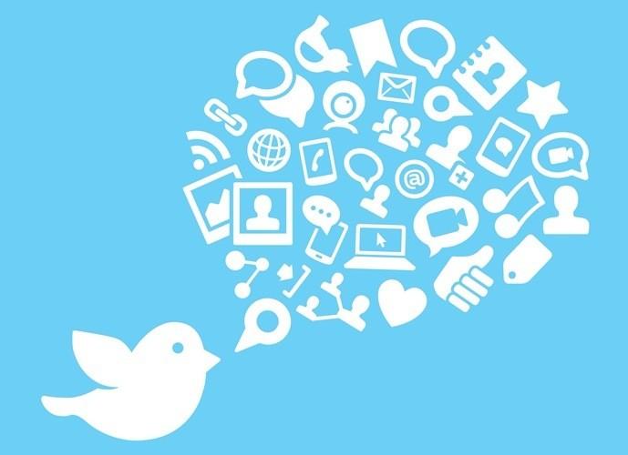 Помощь Твиттера в социальном маркетинге