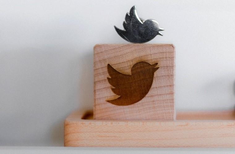 Социальный маркетинг в Твиттере