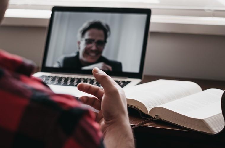 6 секретов, как повысить свою привлекательность для работодателя