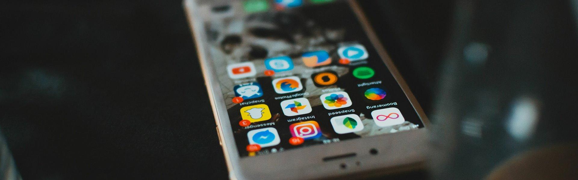 Как улучшить Инстаграм и сделать свой аккаунт популярным