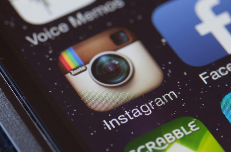 Важность правильной настройки профиля в Инстаграме