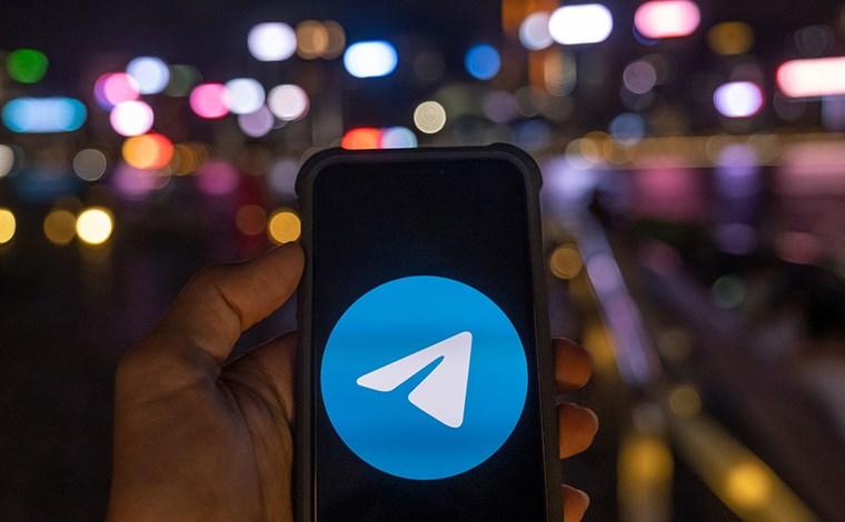 Преимущества Телеграма, за которые так любят приложение