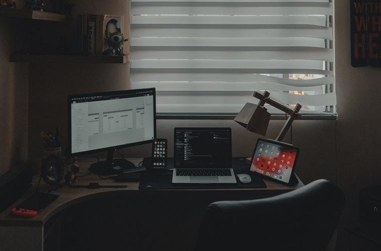 Мониторинг социальных сетей с точки зрения стратегии