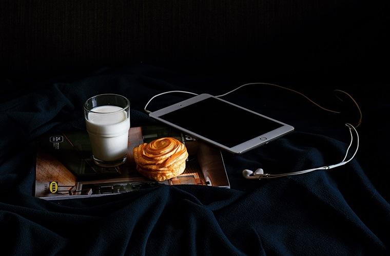 Как настроить профиль в Инстаграме: разбираемся в нюансах