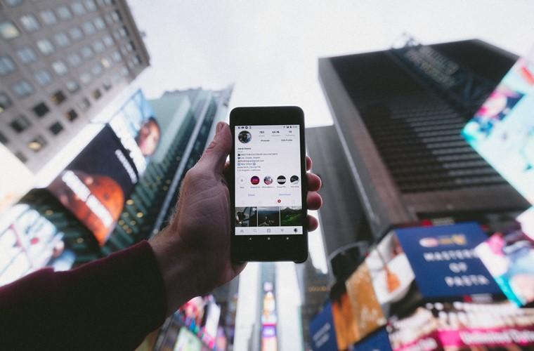 Как убить продажи в социальных сетях: ТОП ошибок и пути их исправления