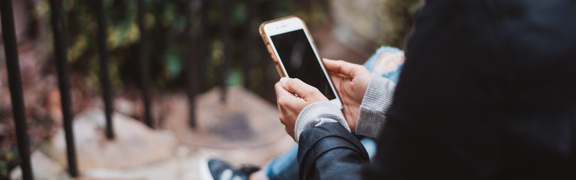 Как улучшить Инстаграм