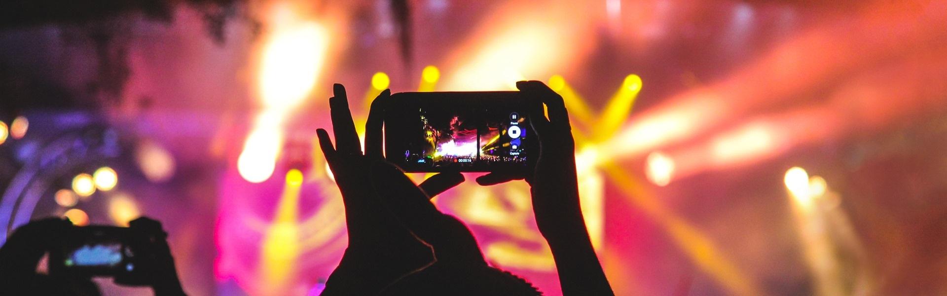 Как продвигать видео в Инстаграм: возможности Stories и IGTV
