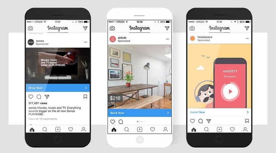Оценка эффективности рекламы в Инстаграм