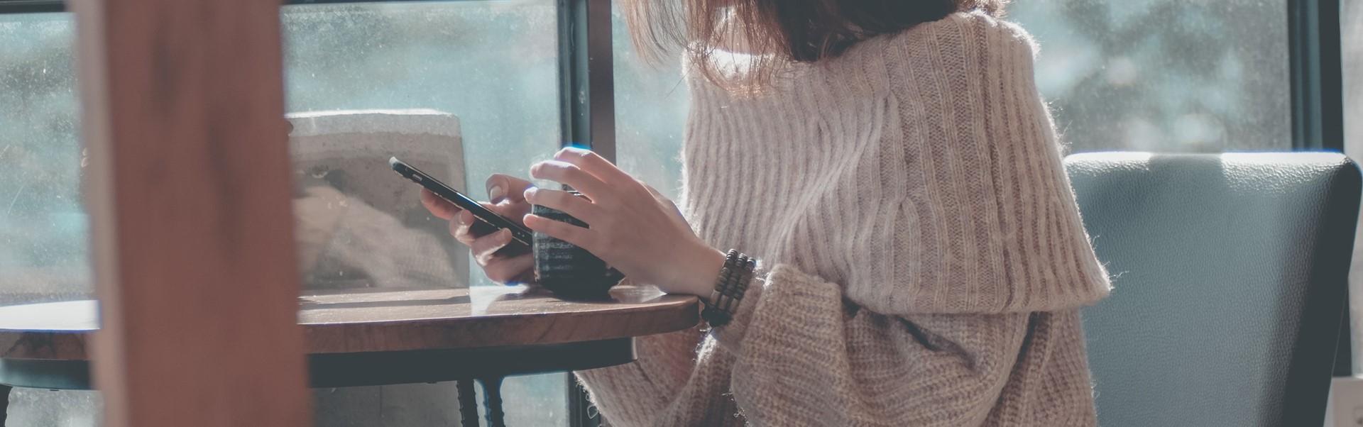 Что написать о себе в Инстаграм