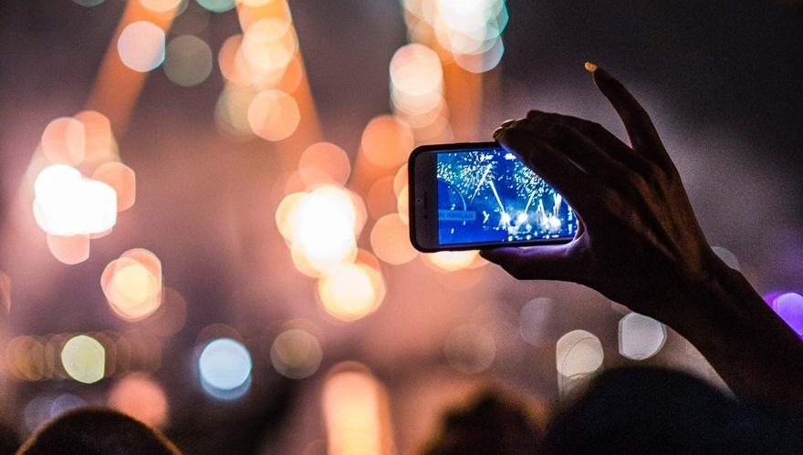 Преимущества использования видео в Инстаграм