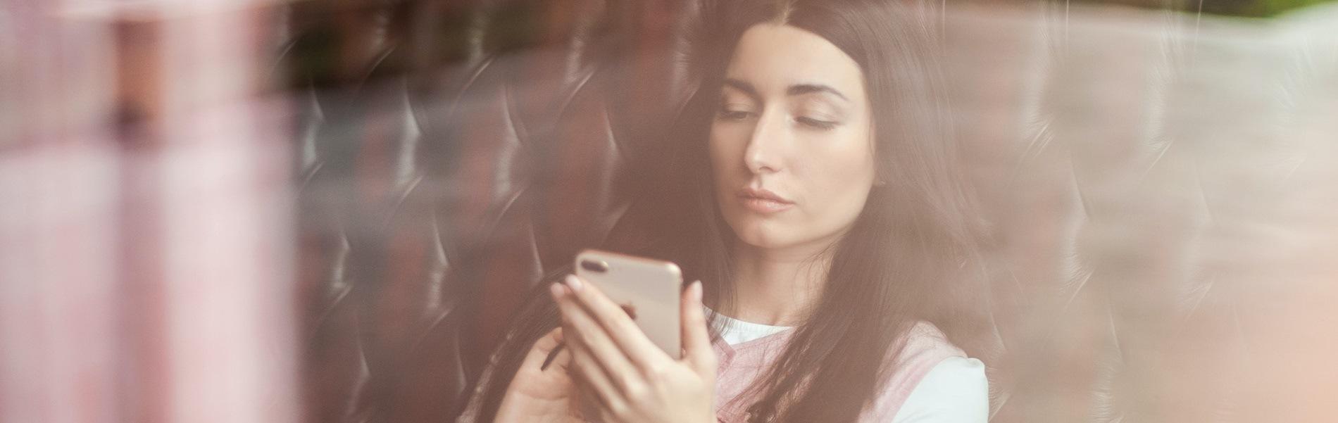 Маркет-платформа Вконтакте: как запустить рекламу