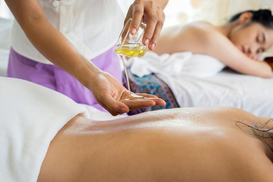 8 проверенных способов привлечь первых клиентов массажисту