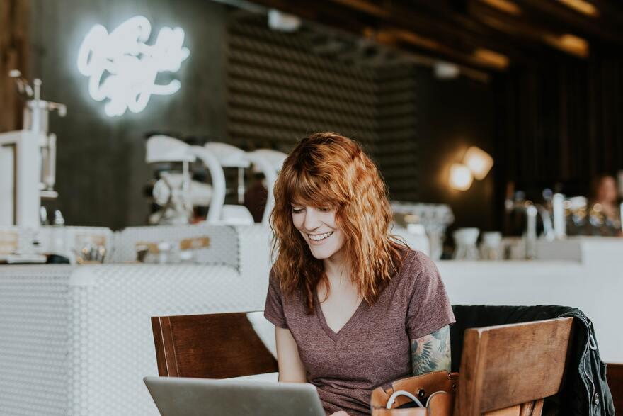 10 основных рекомендаций по развитию интернет-магазина с нуля