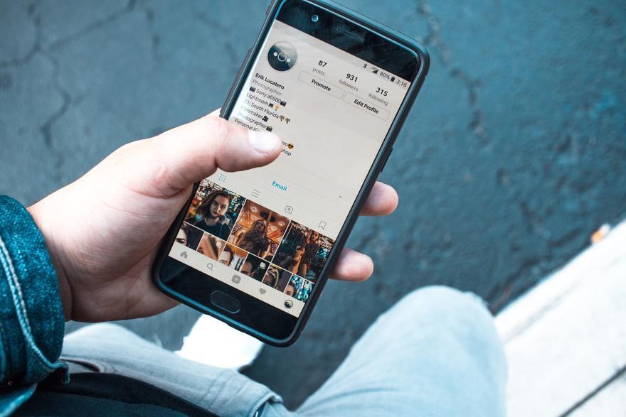 3 типа стратегии продвижения бизнеса в Инстаграм
