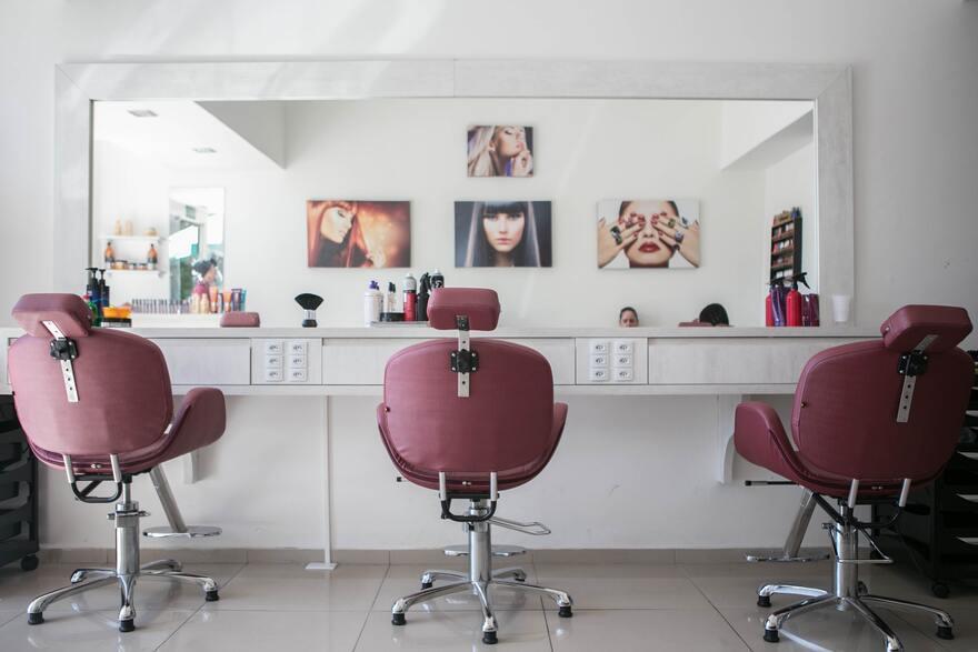 Важность бизнес-плана для открытия салона красоты