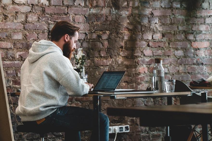 10 советов по закреплению доверия клиента с помощью первоклассного сервиса