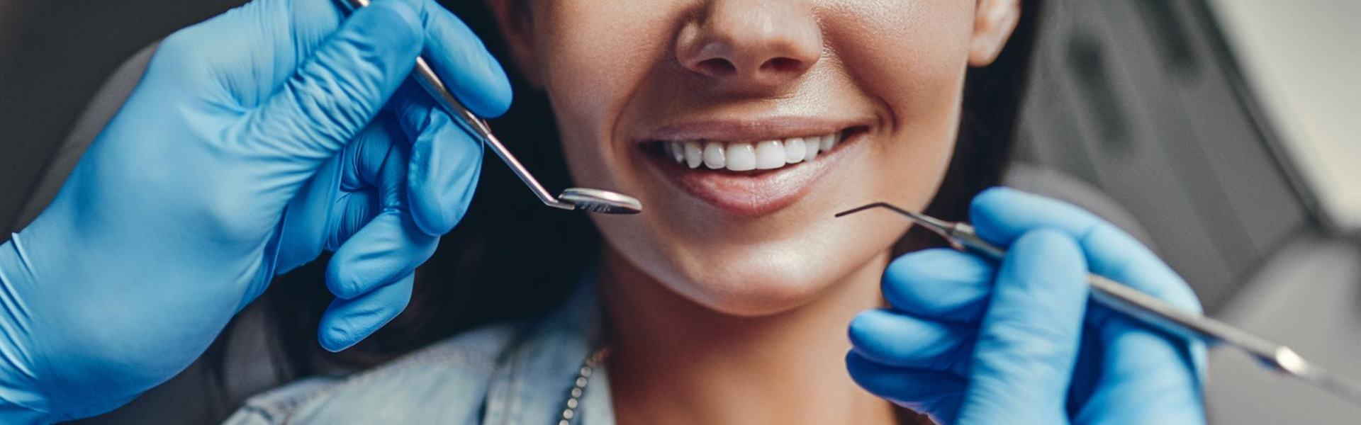 Продвижение стоматологии