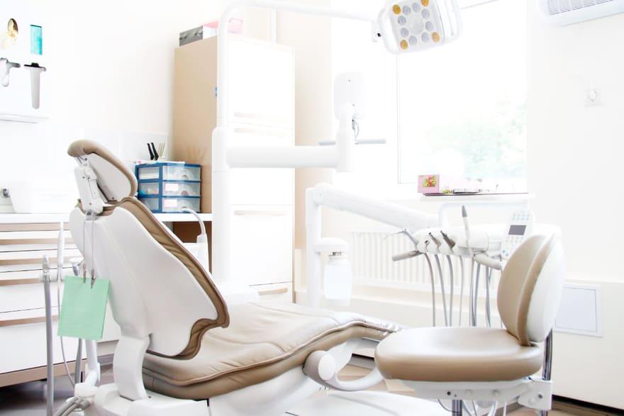 Обновление законодательства в сфере оснащения стоматологического кабинета