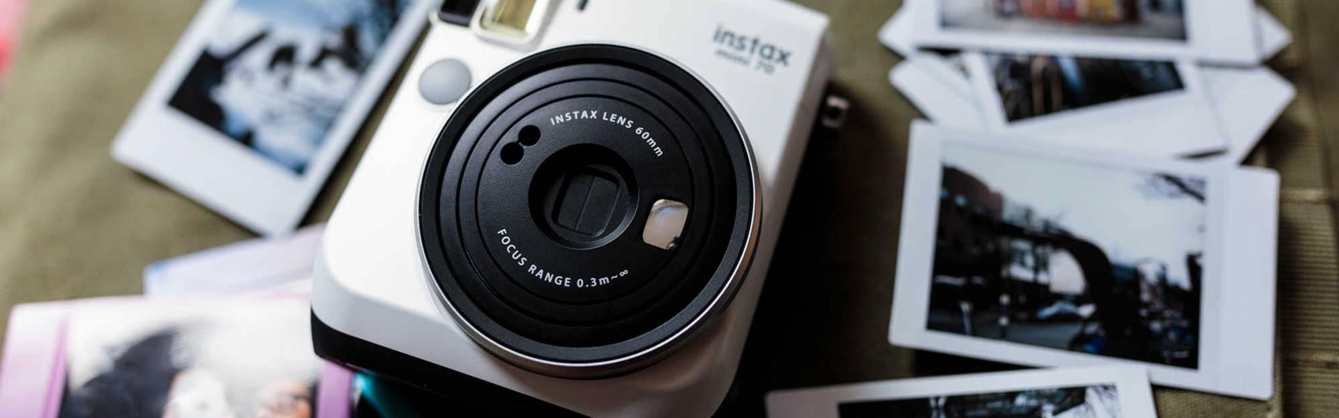 Темы для фотографа в Инстаграм
