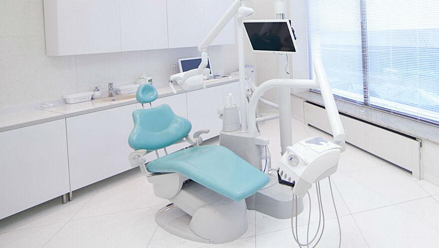 Ключевые моменты получения лицензии стоматологического кабинета