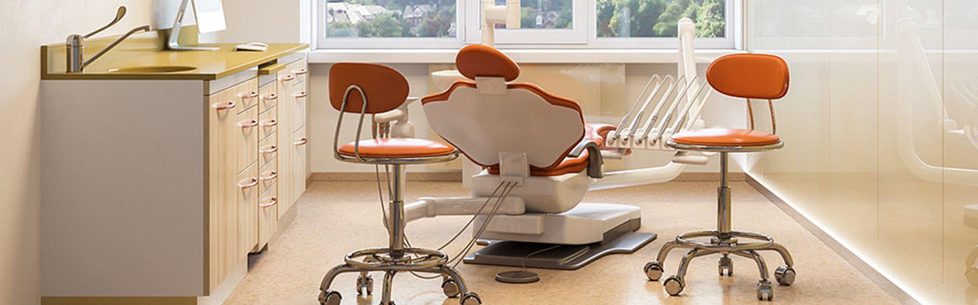 Продвижение стоматологии: почему нужно делать упор на соцсети