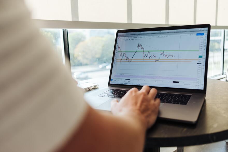 Финансовый расчет и оценка эффективности фотостудии