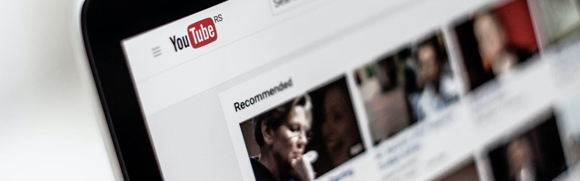 Как создать на Ютуб бесплатную рекламу