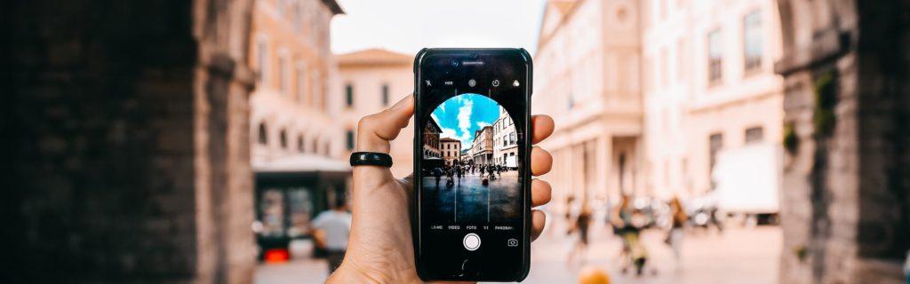 Как найти целевую аудиторию в Инстаграм