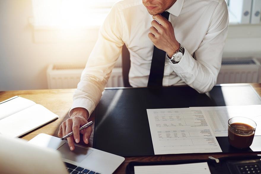 6 правил грамотного ведения инстаграм-аккаунта юриста