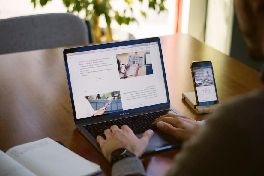 7 каналов, где дизайнеру можно найти клиентов