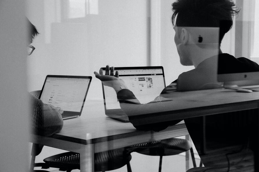 Пошаговая разработка бизнес-плана ногтевого сервиса
