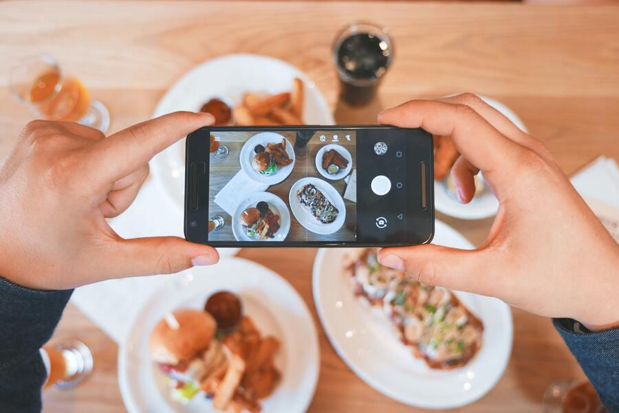 Способы определения целевой аудитории в Инстаграме