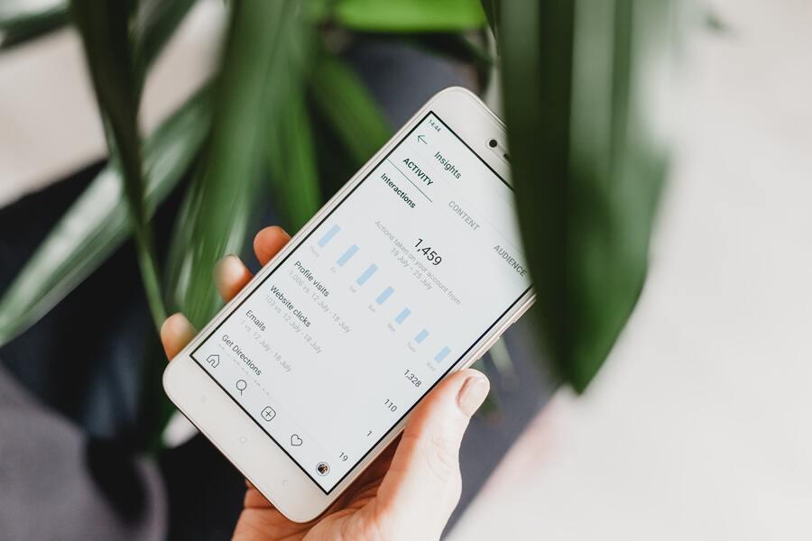 Методы поиска целевой аудитории в Инстаграме