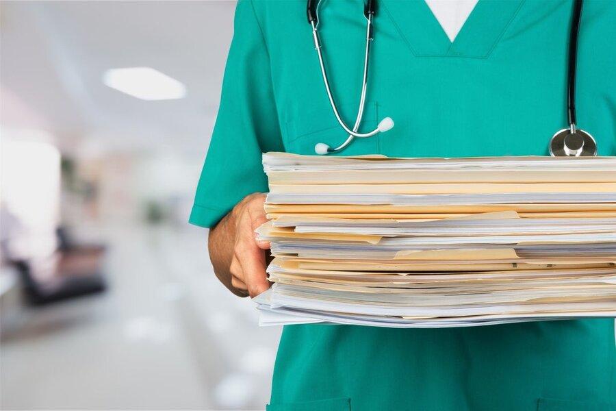Правила получения медицинской лицензии